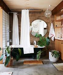 Spa Look Bathrooms - 26 accessories that will beautify your blah bathroom