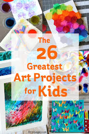 105 best crafts for kids images on pinterest diy children and