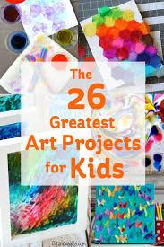 933 best kid fun images on pinterest children kids crafts and