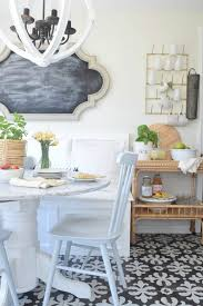 Cozy Height Of Banquette Seating Built In Kitchen Banquette Reveal Nesting With Grace