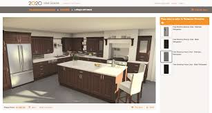 Online Space Planning Tool Porta Selects 2020 Ideal Spaces For Online Room Planning