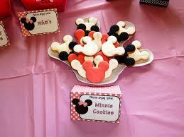 minnie mouse 1st birthday party ideas minnie mouse 1st birthday food ideas supplies for minnie mouse 1st
