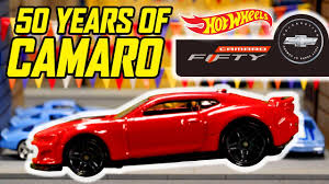 camaro the years camaro celebrates 50 years of dreams wheels