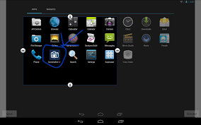 screenshot ultimate android apps on google play