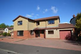 property for sale in dunfermline fife find houses and flats for