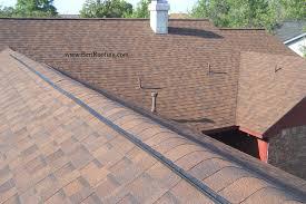 roof shingle roof coating charming u201a delicate shingle roof