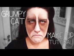 7 best grumpy cat the musical images on pinterest grumpy cat