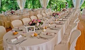 restaurant mariage salle mariage pays basque salle de mariage à sare au pays basque