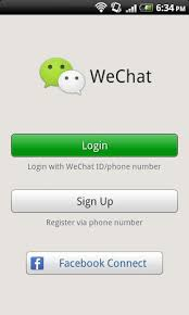 apk for wechat wechat 6 5 10 apk wechat free cracked paid mod apk on