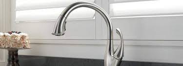 Buying A Kitchen Faucet What Are The Good Brands Of Kitchen Faucets Updated