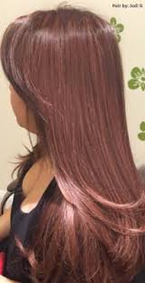 hair colour and styles for 2015 2015 hair color trends guide simply organic beauty