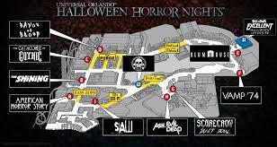 ellen halloween horror nights hnnightmares on twitter