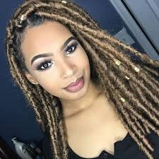 hairstyles with wool the 25 best brazilian wool hairstyles ideas on pinterest black