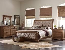 luxury king upholstered sleigh bed king upholstered sleigh bed