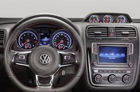 volkswagen scirocco 2016 wallpaper new 2015 vw scirocco gts buy classic volks