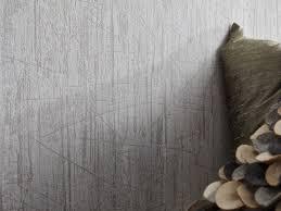 Wohnzimmer Tapeten Weis Hausdekorationen Und Modernen Möbeln Geräumiges Schönes Graue
