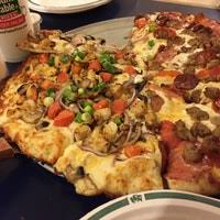 round table pizza hayward amador round table pizza downtown hayward 1 tip