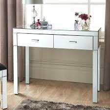 Oak Vanity Table With Drawers Pine Dressing Table Mirror Ebay Oak Dressing Table Mirror Ebay