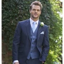 wedding suits elegans menswear wedding suits royal ascot dinner jackets