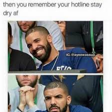 Drake No New Friends Meme - lmao these drake hotline bling memes are to funny to pass up