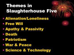 death of a salesman theme of alienation slaughterhouse 5 essay marriage versus living together essay esl