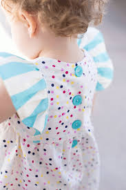 pattern dress pdf infinite a line dress pdf sewing pattern girls sizes newborn to