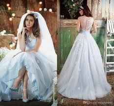 batman wedding dress batman wedding ring 7ec33f608367dabafe534ed26a6beb66 wedding