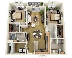 Vintage Floor Plans Floor Plans And Pricing For The Vintage Lofts At West End Tampa Fl