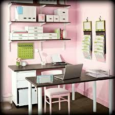 innovative office in small space ideas home office ideas small