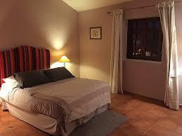 chambre d hôtes à dinge haute bretagne ille et vilaine 11 beautiful chambre d hotes cancale 100 images chambre des