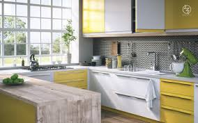 uncategories yellow kitchen chairs how to decorate a yellow