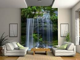 wallpaper interior design pictures for wall murals photo designs