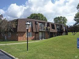 28 1 Bedroom Apartments For Rent In Buffalo Ny 1 Bedroom by Buffalo Apartments With Balcony Patio Apartments In Buffalo Ny
