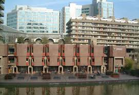 Guildhall School of Music and Drama