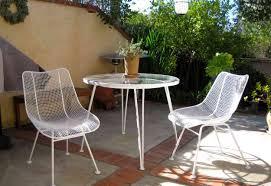 Ventura Patio Furniture by Beloved Ideas Duwur Wonderful Yoben Superb Joss Engrossing Isoh