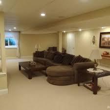 home decor glamorous basement paint color ideas gray paint colors for