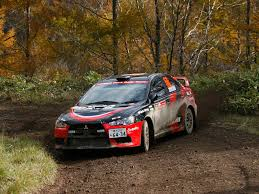 mitsubishi rally car 112 best evo x sport images on pinterest evo x rally car and
