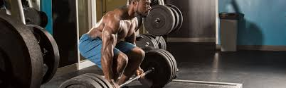 how to deadlift a beginner u0027s guide