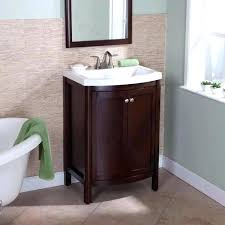 home depot vanity mirror bathroom home depot mirrors for bathroom bathroom mirror home depot full size