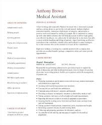 resume for administrative assistant resume template administrative assistant for senior sle