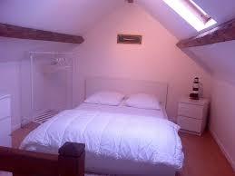 chambre d h es cabourg cabourg centre ville maison 60m à 5mn de la plage pour 6