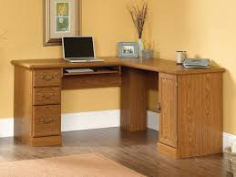 office depot computer desks for home home office furniture computer desk chairs laptop stands computer