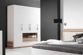 deco chambre a coucher attractive deco chambre design adulte 3 chambre 224 coucher