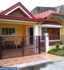 House Interior Designs Philippines Bungalow House Designs - Interior design for bungalow house