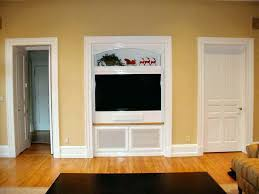 Wall Room Divider by Sliding Glass Room Dividers 85 Surprising Half Wall Divider Home