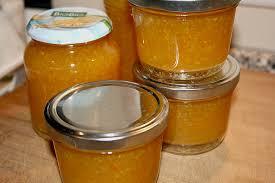 schottische küche schottische orangenmarmelade rezept mit bild rosensammlerin