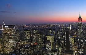 bureau de change york york metropolitan area