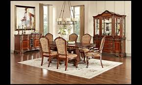 Rooms To Go Dining Table Sets by China Cabinet China Cabinet Shocking Rooms To Go Image Ideas