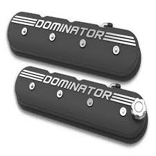 tall ls for sale holley aluminum tall dominator ls valve covers ssonly