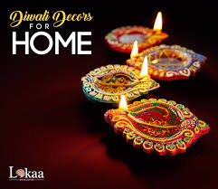 diwali decoration ideas at home amazing diwali decoration ideas for home lokaa blog